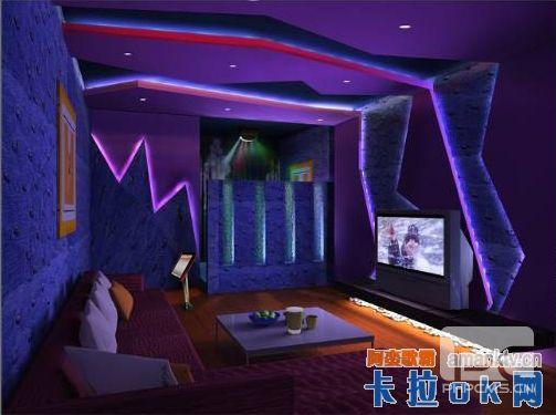 KTV触摸屏点歌台,在点歌系统中是如何使用的?
