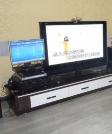 如何用电脑搭建家庭卡拉OK系统